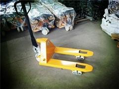 供應合肥合力牌非標定製叉車