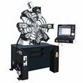 CMM-10-236 Spring Machine Factory