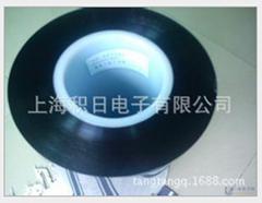 供應日東SPV-224s半導體藍色保護膜