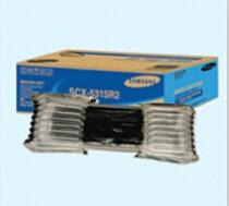 Samsung Toner Cartridge Protective Air Column Bag Package