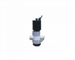 聊城腾鑫厂家直销DF2A-00电磁空气分配阀  优惠热销中