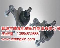 江蘇廠家專業供應JD31-315-3003球型座價格合理 質量可靠