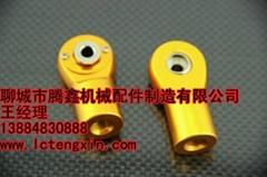 大量  款JA31-315-2002球型座廠家批發-聊城騰鑫