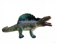 "15""dimetrodon hot sell toy"
