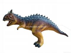 """15""""ankylosaurus figure toy"""