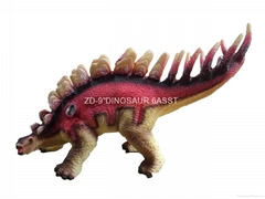 "15""stegosaurus figure toy"