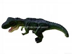 """17""""tyrannosaurus figure toy"""