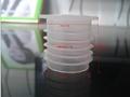 低价5丝塑料内塞塑料瓶盖 红酒5丝瓶塞葡萄酒红酒塞瓶塞 5
