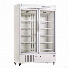 Medical/Vaccine refrigerator