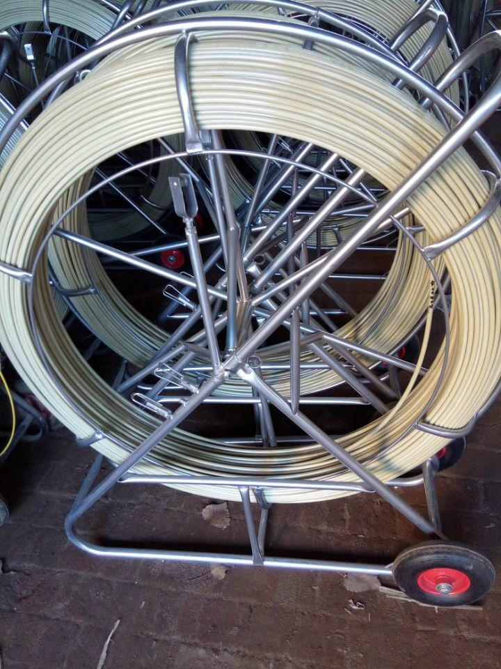 NBN,ISGM DUCT CABLE PULLER   1