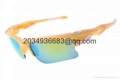 wholesale sunglass men women sunglasses factory customize 2016 summer
