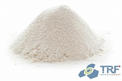 One-shot Urea Formaldehyde Resin Powder