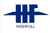 Qingdao Highfull International Trade Co.,Ltd