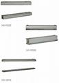 UVLED固化灯管