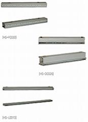 UVLED固化燈管