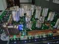 合肥建築模型公司 5