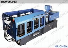 hydraulic injection moulding machine pdf