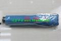 铅笔伞3022好 3