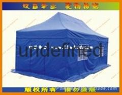 工程帳篷8001產品