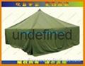 工程帐篷8002产品