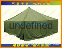工程帳篷8002產品