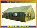 工程帳篷8003
