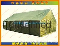 工程帐篷8003
