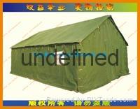 工程帐篷8004