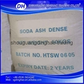 Leading Manufacturer Supply Sodium Carbonate with Best Price 1