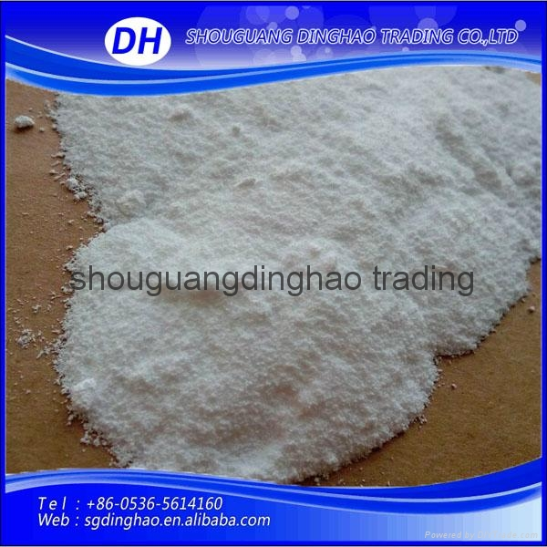 Leading Manufacturer Supply Sodium Carbonate with Best Price 2