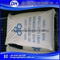 Leading Manufacturer Supply Sodium Carbonate with Best Price 4