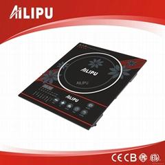 220v  induction cooker c