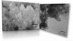 Zinc Oxide Quantum Dot P