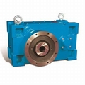 Gear�Reducer�Specially�for�Plastic�Extruding�Machine