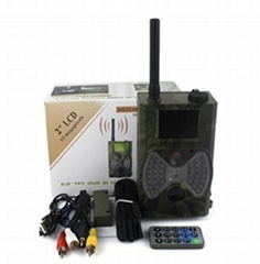 12mp GSM MMS GPRS SMS Co