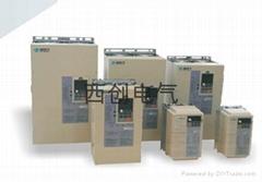 CCF1000A系列变频器