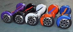 Self Balancing Electric Scooter Smart Balance wheel Hoverboard Skateboard