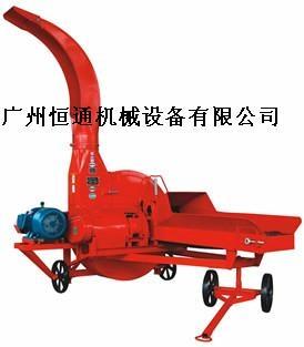 恒通厂家直销大型 小型铡草机 1