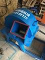 恒通厂家直销420型木材粉碎机 4