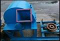 恒通厂家直销420型木材粉碎机 5