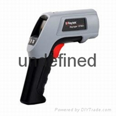 Raytek雷泰ST60+ 紅外線測溫儀