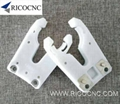 ISO30 Tool Changer Grippers CNC Tool