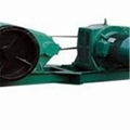 Cold Rolling Ribbed Machine