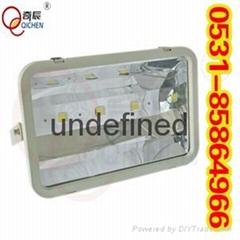 免維護LED投光燈 QC-TL117-B-Ⅱ