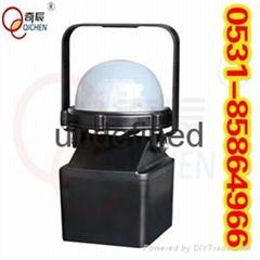 便携式磁力泛光工作灯QC920A