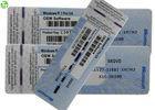 COA License Sticker Windows 7 Pro Pack Windows 8.1 Product Key Code OEM Version
