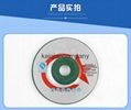 angle grinder abrasive cutting disc ,grinding wheel for metal