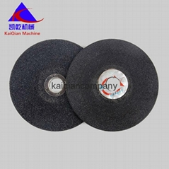 angle grinder wheel / disc / blade for metal grinding polishing