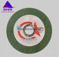 High quality grade grinding wheel/cutting wheel/grinding disc supplier