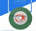 Grinding Wheel For Industry, High Quality Cutting Wheel,Grinding Disc for Metal